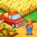 Download Farm Town: Happy farming Day & food farm game City 3.41 APK