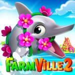 Download FarmVille 2: Tropic Escape 1.112.8100 APK