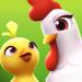 Download FarmVille 3 – Animals 1.9.16747 APK
