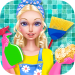 Download Fashion Doll – House Cleaning 1.6 APK