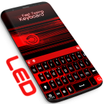 Download Fast Typing Keyboard 1.275.1.160 APK