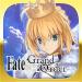 Download Fate/Grand Order 2.6.0 APK