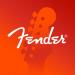 Download Fender Guitar Tuner 4.6.2 APK
