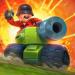 Download Fieldrunners Attack! 1.0.15.5 APK