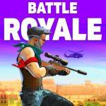 Download FightNight Battle Royale: FPS 0.6.0 APK
