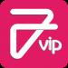 Download Fila VIP 3.0.23 APK