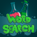 Download Fill-The-Words – word search puzzle 4.0.6 APK