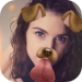 Download Filters for Snapchat 💗 cat face & dog face 😍 2.5.8 APK
