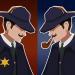 Download Find The Differences – Secret 1.4.1 APK