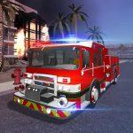 Download Fire Engine Simulator 1.4.7 APK