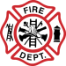 Download Fire FOG 2.1 APK