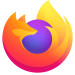 Download Firefox Browser: fast, private & safe web browser 89.1.1 APK