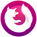 Download Firefox Klar: The privacy browser 8.16.0 APK