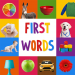 Download First Words for Baby  APK