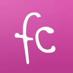 Download FirstCry India – Baby & Kids Shopping & Parenting 9.9.17 APK