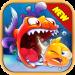 Download Fish Feeding Frenzy 3.0 APK