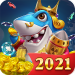 Download Fishing Casino – Free Fish Game Arcades 1.0.4.2.0 APK