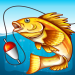 Download Fishing For Friends 1.58 APK