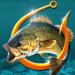 Download Fishing Hook : Bass Tournament 1.2.8 APK