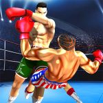 Download Fists For Fighting (Fx3) 60 APK
