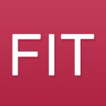 Download FitCloud 1.8.5 APK