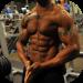 Download Fitness. Rutinas para el Gym 1.0.0 APK
