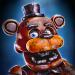Download Five Nights at Freddy's AR: Special Delivery 14.0.0 APK