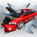 Download Fix My Car: Custom Mods LITE 114.0 APK