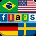 Download Flags Quiz 3.0 APK