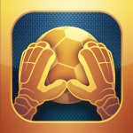 Download Flick Kick Goalkeeper 1.3.1 APK