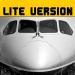 Download Flight 787 – Advanced – Lite 1.9.6 APK