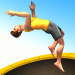 Download Flip Master 2.2.0 APK