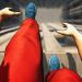 Download Flip Runner 1.8.10 APK