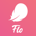 Download Flo Period & Ovulation tracker. My Cycle Calendar  APK