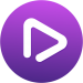 Download Floating Tunes-Free Music Video Player 4.2.0 APK