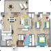 Download Floor Plan Creator 2.5 APK