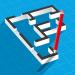 Download Floor Plan Creator 3.5.2 APK