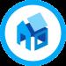 Download Floorplanner 1.4.22 APK