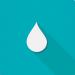 Download Flud – Torrent Downloader 1.8.2 APK