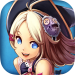 Download Flyff Legacy – Anime MMORPG – Free MMO Action RPG 3.2.43 APK
