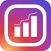Download Followers & Unfollowers Tracker for Instagram 3.0.7 APK