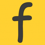 Download Font Changer – Cool Fonts Keyboard, Stylish Text 6.1 APK