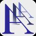 Download Font Manager – Flipfont, Emoji 1.9 APK