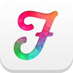 Download Fonts – Stylish Text & Cool Fonts 1.2.2 APK