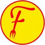 Download Food2U – Food Ordering App 1.27 APK