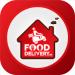 Download FoodDelivery.sr -Online eten bestellen in Suriname 3.19.8 APK