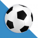 Download Football Live Scores 1900.0 APK