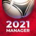Download Football Management Ultra 2021 – Manager Game 2.1.38 APK