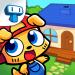 Download Forest Folks – Cute Pet Home Design Game 1.0.5 APK