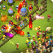 Download Forest Of Heroes : Clash Of Hero 5.2.5 APK